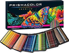 Prismacolor_.jpg
