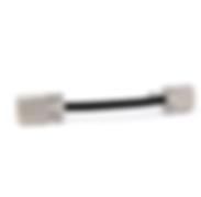 Schmidt Co. SP400 Patch Cable