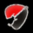 Logo_weiss%252525252520umrandet_edited_e