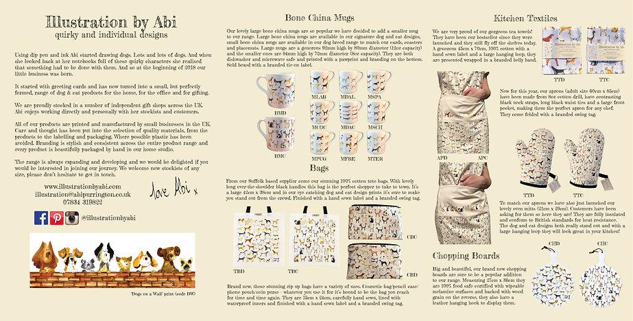 Brochure pg 1.jpg
