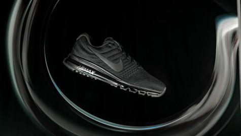 Nike Air Max 2017 IDs