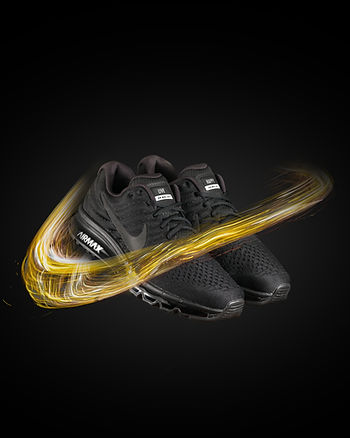 Product Image of Nike Air ID shoes