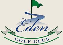 golf_logo1.jpg