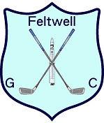 feltwell logo.jpg
