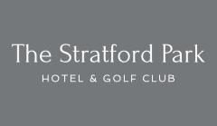 Stratford-Park-Logo.png