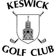 Keswick.jpg