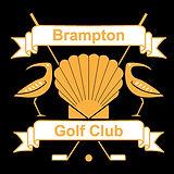 BGC New Logo - 2017.jpg