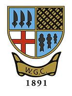 Windermere-Golf-Club-Logo.jpg