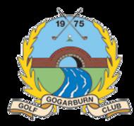 gogarburn logo.png