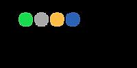 GiggerGroup-LogoCL.png