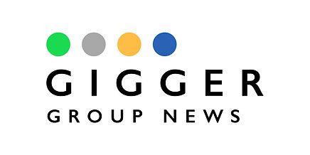 GiggerGroup-News.jpg