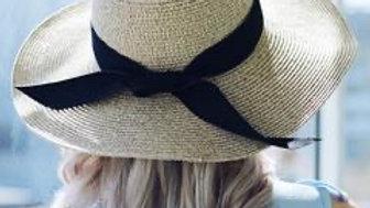 FURTALK  Packable Sun Hat w/ Strap
