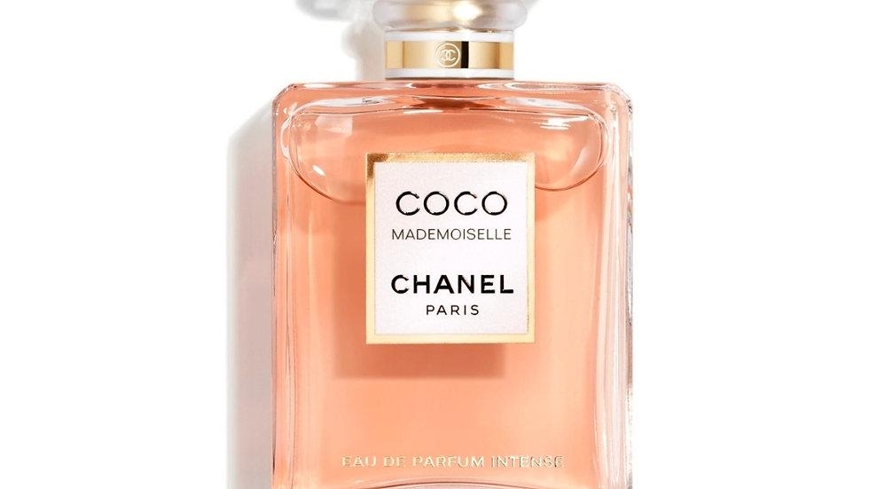 Coco Chanel Mademoiselle Parfum