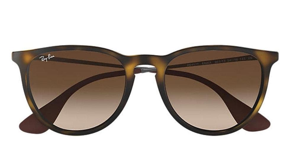 Ray-Ban Classic Erica RB4171 Sunglasses