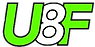 logo outlined.png