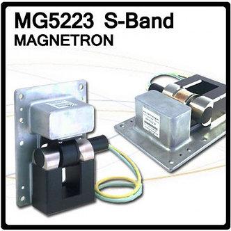 MG5223 S-Band Magnetron
