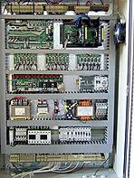 tecma_electric_cabinet.jpg