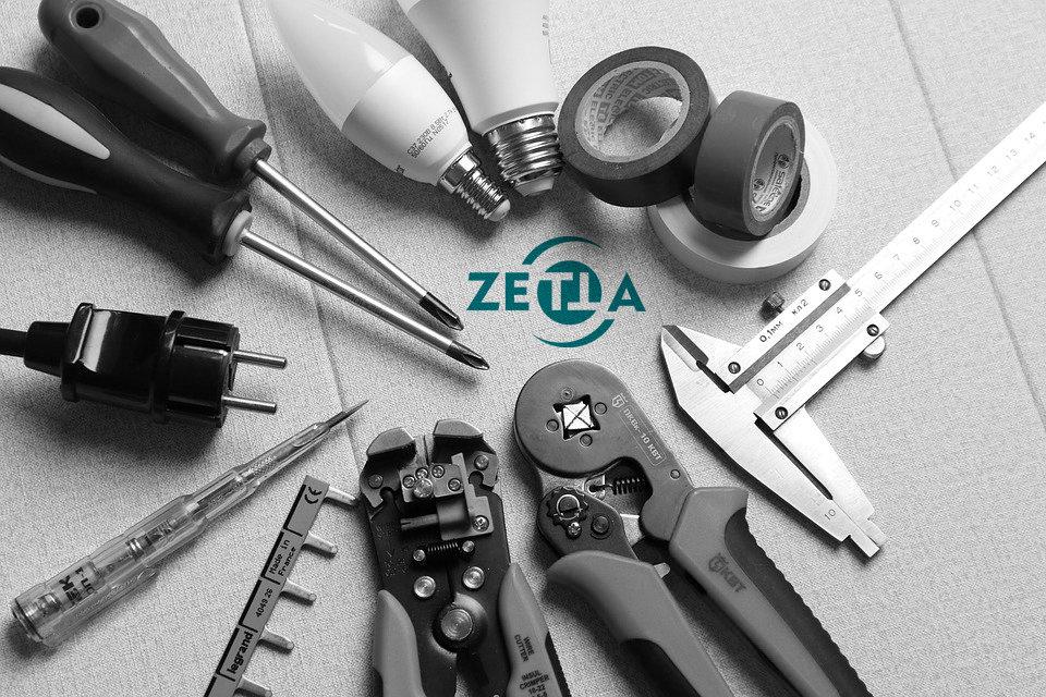 electrician-3273340_960_720.jpg