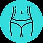 Cavy-Lipo Body Contouring - The Laser Studio & Beauty Clinic