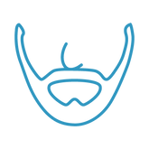 icon_beard_blue.png