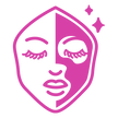 Medical_peels_icon_2.png