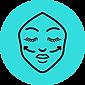 Refirme Skin Tightening _ The Laser Studio & Beauty Clinic