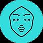 Specialty facials - The Laser Studio & Beauty Clinic