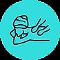Full Body Massage - The Laser Studio & Beauty Clinic