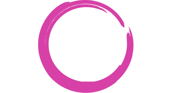 logo_beauty_circle_pink.png