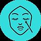 Fibroblast Plasma Therapy _ The Laser Studio & Beauty Clinic