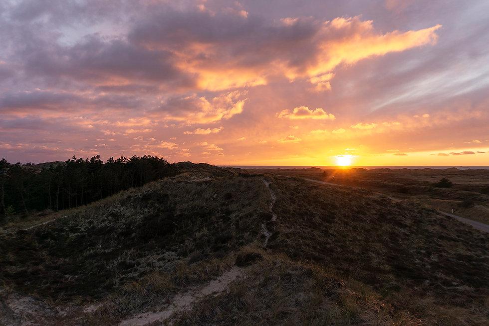 Solnedgang klitter.jpg