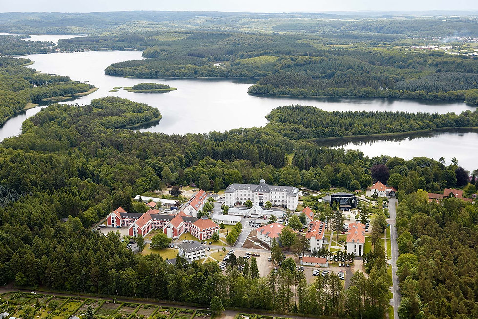 vejlsoehus-from-sky.jpg
