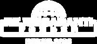 Rejsegarantifonden_logo.png