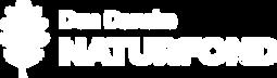 Den_danske_naturfond_logo-white.png
