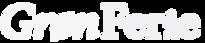 grønferie_logo_header_white.png