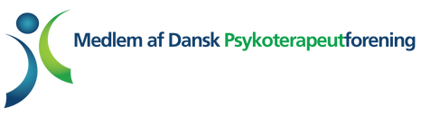 Logo-vandret-medlemaf.png