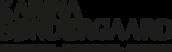 Logo_karina.png