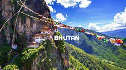 BHUTAN_edited
