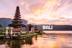 BALI_edited