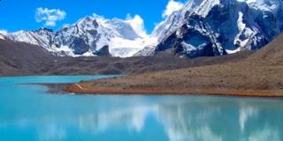 darjeeling-north-sikkim.png