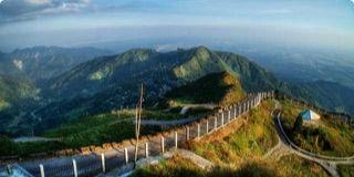 Darjeeling Tour - 2N/3D.jpg