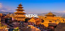 Nepal_edited