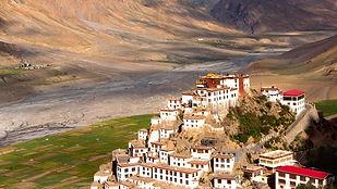 GQIndia-Spiti-Valley-1920x1080.jpg