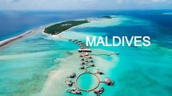 MALDIVES_edited
