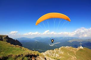 Darjeeling_Activities_to_do_Paragliding_