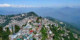 darjeeling-kalimpong.png