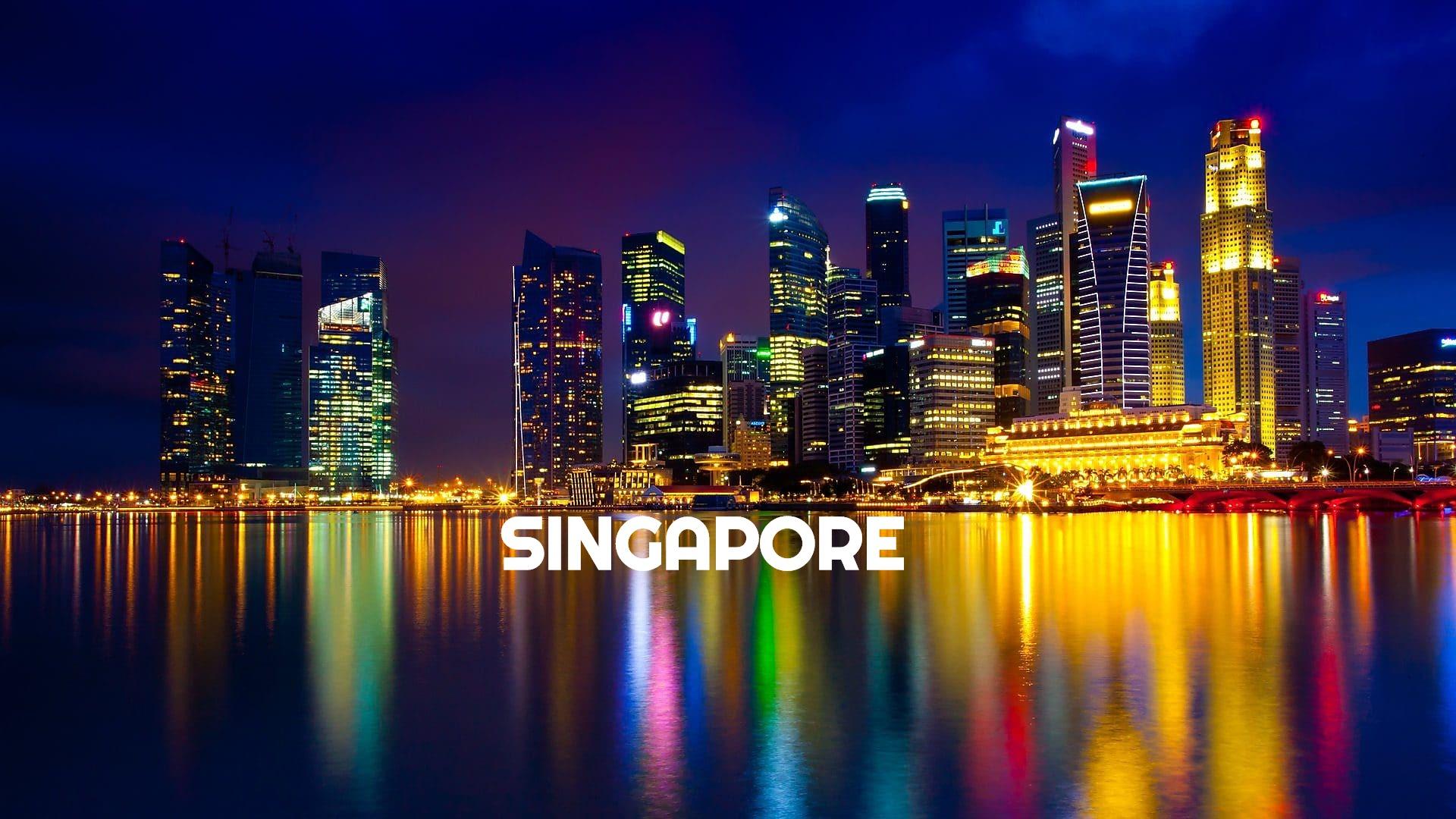 SINGAPORE_edited