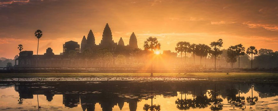 Cambodia-at-dawn-870x348.jpg