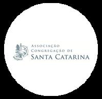 associacao-santa-catarina.png