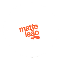 matte-leao-v2.png